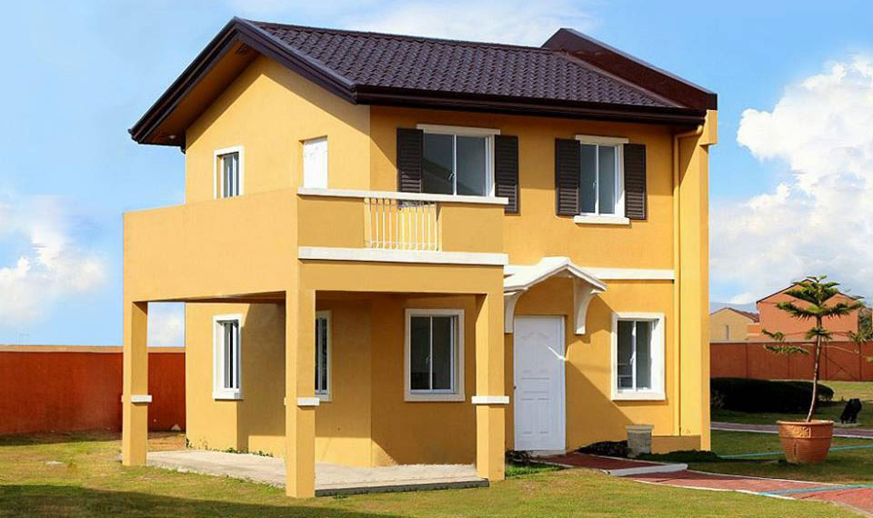 3 Bedroom House And Lot For Sale In Gensan Dream Shop Plus